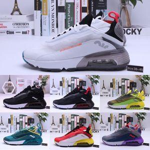 Heißer Verkaufs-neues Mens B30 New 2090 Bowfin ACG Klassische Laufschuhe Schwarz Leichte Damen-Turnschuhe Sport Designer-Schuh-Größe 36-45