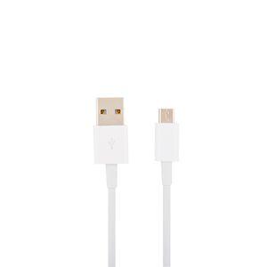 Mini Micro Typ C USB-Datenkabel mit Farb-1M 3FT gute Qualität CHEAP PIRCE DHL GEBEN mit Kleinkasten