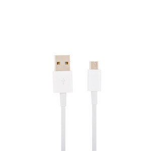مايكرو البسيطة نوع C USB معطيات شاحن CABLE مع لون 1M 3FT جيد QUALITY CHEAP PIRCE DHL FREE WITH BOX RETAIL