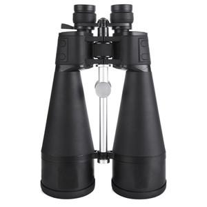 Super Binoculars 30-260X160 High Times HD Binocular Telescope with Powerful Telescope Tripod Outdoor Camping Moon-watching Tools