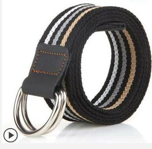 2020 Luxury style designer printing Solid buckle belt fashion printing belts for mens womens Jeans mans waistband gift