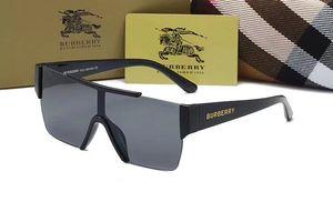 Популярные солнцезащитные очки моды для женщин марки 830 крупных женщины типа квадратного дизайна рамы мужчин унисекса солнцезащитных очки Goggle вождение galsses тени