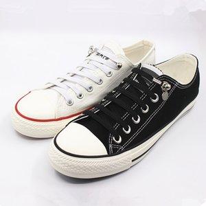 Смешные Ленивые Нет Tie шнурки Быстрая и легких тапки эластичных шнурков мужчина обувь Одноручных шнурки 17 цвета Доступные xd149