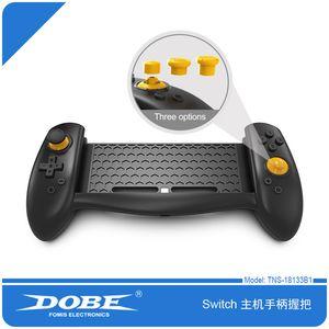 Yeni NS Joy-Con Kontrolörü Oyun Gamepad Joypad Joystick Destek PD Hızla Şarj için NS Nintend Konsolu Anahtar