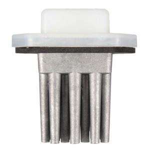 Электровентилятор Нагреватель Вентилятор Резистор для Nissan Primera Almera Navara Blower резистора