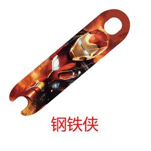 Antiderrapante DIY Scooter Pedal Footboard tapete para Xiaomi M365 dobrar Scooter elétrico Lixa Sticker impermeável adesivos de protecção