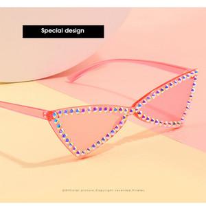 calle cristalina de la manera diamante Ne tiro gafas de sol gafas de sol cristalizados Cesta y comentarios de 61zH9 footballshoe izmmN