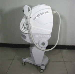 Elight IPL Hair Removal   shr ipl opt hair removal machine   IPL laser