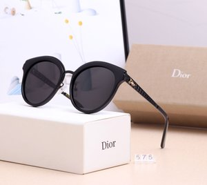 sunglasses designer sunglasses top quality sun glasses for man woman polarized UV400 lenses leather case cloth box accessories, everything