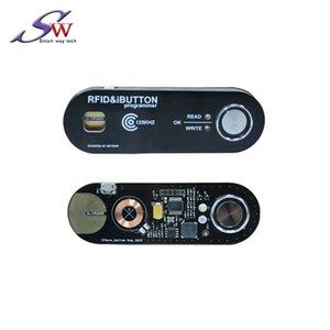 Ibutton RFID 125 кГц ID Copy Copy Machine для EM4305 T5577 EM4100 TM1990 RW1990 RW2004