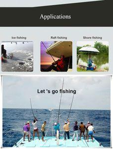 PRO BEROS 300m PE Braided Fishing Line Super Strong 4 Strands Carp Fishing Wire 10LB 20LB 60LB 80LB Multifilament Fishing Line
