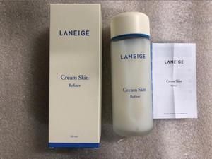 New LANEIGE crème peau Refiner 150ml Cosmétiques coréen Soins de la peau Crème Visage