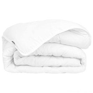 couette hiver Autres Textile Textiles 155x220 cm couette hiver Autres Accueil Textile Textile 155x220 cm