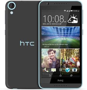 5.5 بوصة الأصل HTC تجديد الرغبة 820 الثماني الأساسية 2GB RAM 16GB ROM 13MP كاميرا 4G LTE مقفلة الهاتف الذكي الروبوت