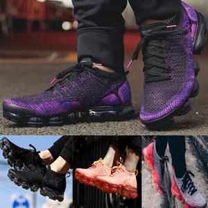 Casual ayakkabılar mens Walking 2019 2.0 Koşu Ayakkabı adamın kadın eğitmenler Atletik 2018 Çiftler Spor ayakkabılar toptan spor ayakkabıları yüksek kalite WMNS