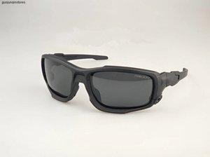 Марка Стандартный выпуск Ballistic Shocktube очки Мужчины Женщины поляризованные очки 9329 велосипед очки на открытом воздухе очки велосипедные ВС очки UV400