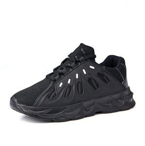2019 Chaussures Fashion Designer Shoes Triple S Trainers White Black Dress De Luxe Sneakers Men Women running Shoes