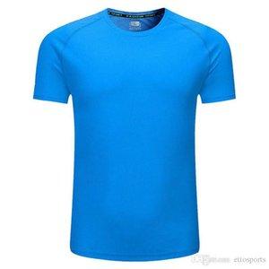 Теннис Рубашка Blank Бадминтон Джерси Мужчины Женщины спортивной подготовки костюм Волан Идущие Бадминтон рубашки Спортивные рубашки мужчина-56