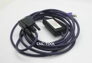 PC Adapter USB MPI для Siemens S7-200 / 300/400 PLC DP / PPI / MPI / Profibus