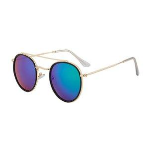 Hot venda Óculos de Sol Homens Mulheres Marca Óculos de sol UV400 Gradiente óculos Lentes Esportes com casos e caixa de 3647