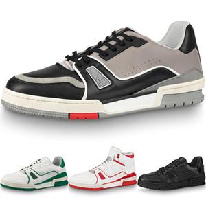 Nuevo de la venta de moda Bred Zapatos Retro Running Trainer V54 de los hombres de moda J 3s Formadores cuero de la calle cesta planos de las mujeres zapatillas de deporte