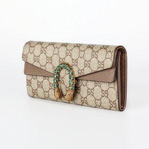 Fashion wallet Women's Wallet Multi-function Bag Female Designer Wallet Purse Fashion Card Holder Pocket Long Women Bag Handbag with Box