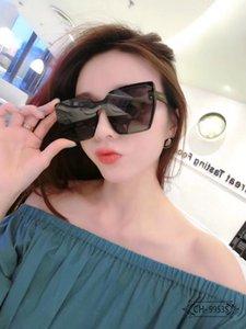 France óculos de sol óculos pulseira brincos gelado fora cadeias colar de jóias homens 14k correntes de ouro anéis piloto cadeia de ligação cubano óculos de sol 99
