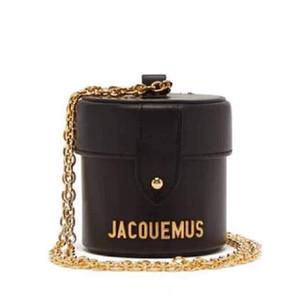 Zincir Çantalar için Kız Çantalar ve Çanta Parti Cüzdan Küçük Zinciri Bag On Tasarımcı-Marka Mini Kepçe Çanta Bayan Defilesi Çanta Cüzdan