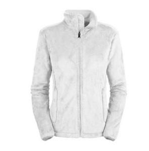 Les femmes Fleece Apex Bionic Soft Shell North Polartec Veste Homme Sport coupe-vent imperméable et respirante face extérieure Manteaux