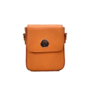 جديد حقيبة الكتف ربيع وصيف 2020 سيدة أكياس الأزياء حقيبة رسول الهاتف