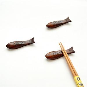 Balık Çubuklarını Tutucu Aşınmaya Dayanıklı Mutfak Çubuklarını Raf Yaratıcı Taşınabilir Zarif Popüler Otel Sofra Hızlı 1 99xh J1 Satmak
