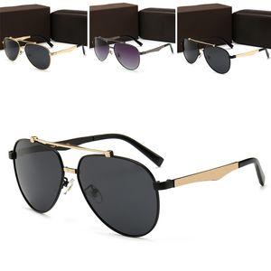 0925 Yeni Mykita ayna mercek biz kaplama vidaları yuvarlak çerçeve kapağı üst erkekler marka tasarımcı güneş gözlüğü olmadan ultralight çerçeveyi güneş gözlüğü