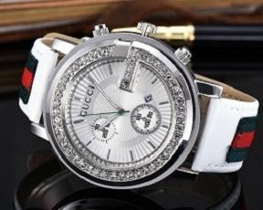 송료 무료 남성 시계 가죽 남성용 시계 스테인레스 스틸 팔찌 시계 남성 시계 2019 년 달력 시계 여성용 다이아몬드 남성용 시계