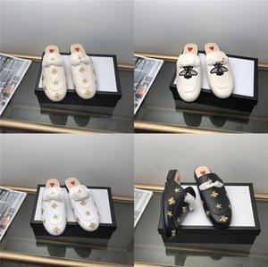 Sandalias Hombre Limited Mens Leather Sandal 2020 Mens Eva Clog Slipper Summer Sandals Lightweight Flat Quality Breathable#521