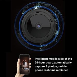 cámara de vídeo Full HD mini cámara estupenda W10 visión nocturna de WiFi seguridad para el hogar remoto inalámbrico 1080P cámara de vigilancia CCTV