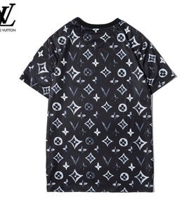 2020 mens designer polo shirts polo crocodile fashion luxury men classic designer polo shirts black white crocodile t shirt