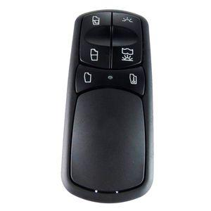 9438200197 Nueva Interruptor ventana de cambio de ventana Energía Eléctrica Elevalunas switch En Mercedes-Benz camiones Actros MP2 MP1