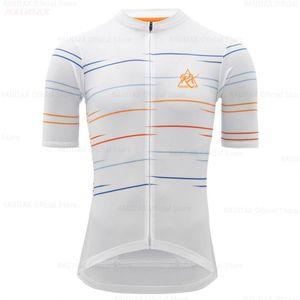 2020 GoBike hommes cyclisme maillot manches courtes vélo Chemises VTT Vélo Jeresy Vélo Vêtements Chemises Ropa