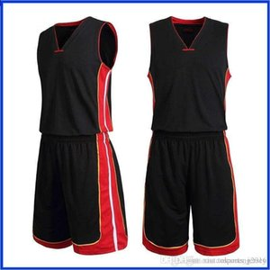 custom basketball jerseys high quality quick dry fast shippping red blue yellow Lhgdzxcvnbf
