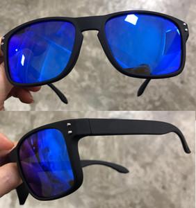 günstige Sommer Mann Polarisierte Sonnenbrille+Tasche TR Rahmen Reise Angeln fahren Brille Frau Surfen Sonnenbrille Strand Schutz Sonnenbrille