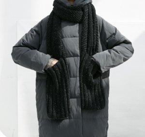 Femmes Designer vers le bas Parkas Manteau longues Casual Vestes coupe-vent de couleur longues Femmes Mode Parkas solide Clothe Color1 2020for en gros 001