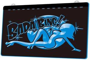 LS1013-b-Bada-Bing-sexy-Nude-Girl-esotico-Light-Sign-Neon.jpg decorazione Dropshipping di spedizione libero all'ingrosso 8 colori tra cui scegliere