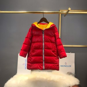 2019 New high quality autumn and winter children's jacket191014#0000008y576x6x6x