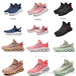 2020sw New Arrivals 4D Kanye West V2 Static Running Shoes Brand Utility Classic Designer Shoes Com ss