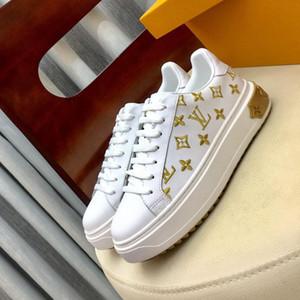 Newplus donne scarpe della scarpa da tennis di aiuto basso Trainer moda di lusso scarpe da corsa per donna Scarpe Sneakers match up Lace Up Outdoor