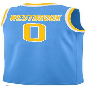 2020 0 новый NCAA топ Mens College Basketball Wears Free Shipping99977llllhhhewwew