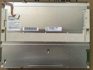 Оригинал б NL8060BC31-28E NL8060BC31 28E 12,1-дюймовый 800 * 600 ЖК-дисплей модуль в наличии гарантия 90 дней