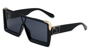 Été Unisexe cyclisme blanc rouge femmes conduisant des lunettes en métal vent vent soleil lunettes homme becah lunettes lunettes UV grand cadre livraison gratuite