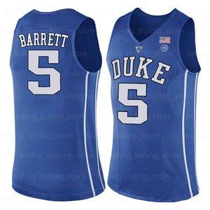 NCAA 77 Doncic Jersey Luka Giannis 34 Antetokounmpo College di Ray Allen 34 maglie Kristaps 6 Porzingis Dirk Nowitzki 41 Basketball Maglie