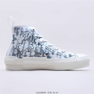 b23 Баскетбол обуви Little Boy Кроссовки D Письмо дизайн 2020 Мода обувь Теннис Walking Trainer для Baby Girl Dress Спорт Kid Обувь DR